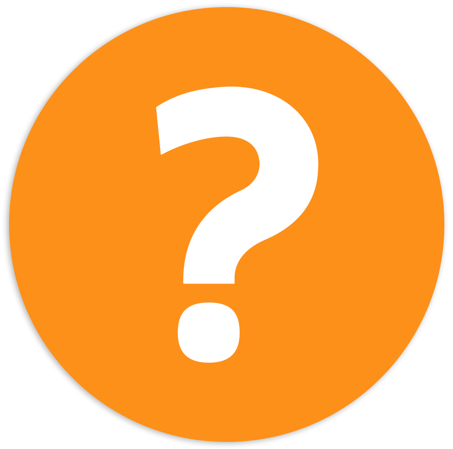 questionicon.png